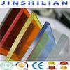 factory price acrylic sheet/perspex sheet/plexiglass sheet