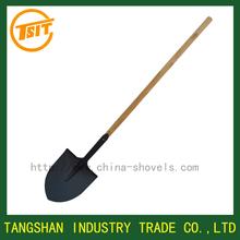 elephant brand steel tree planting shovel