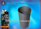 Cylinder liner For Nissan FE6