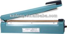 Hand Impulse Bag Sealer 400(Iron)