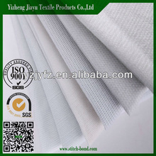 manufacturer stitchbonded non woven fabric