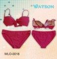 moda mujer 2014 bikini traje de baño
