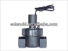 1'' inch plastic pilot-type ej20 dohc avcs variable valve solenoid