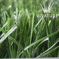 da calcio in erba artificiale s40173 vivaturf