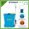 16L airless paint trigger power sprayer