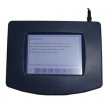 Popular Digiprog III Programmer Digiprog III mileage correction with Full Software