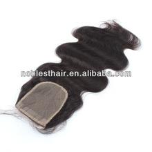 Roman Silk Closures virgin Brazilian hair virgin Peruvian hair 1b 2 4 350 99j 6 530 27 30 33 631 ombre color