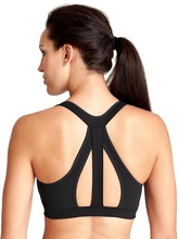 2015 hot sell high quality womens sport bra fit for gym/running/yoga sports bras