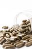 Slimming Product 125mg Coleus Forskohlii Extract 10% Forskolin