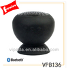 Ceiling Mount Wireless Professional Subwoofer Speakers