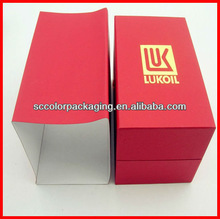 Liquor packing box, this year's trend, can be customized