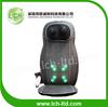 2014 NEW Hot sale far infrared vibration auto shiatsu massage cushion