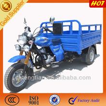 250CC 3 Wheel Mini Chopper Motorcycle Sale