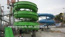 Water Amusement Park Games Factory