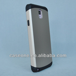 New product,Armor sgp mobile phone case for samsung galaxy note 3