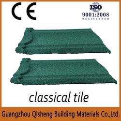 Aluminium metal roofing sheet prices, Asphalt Roofing Tile