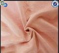 Yeni varış mavi kadife döşemelik kumaş yastık/otomobil döşemelik kumaş kamuflaj/özel oto döşemelik kumaş