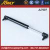 motorcycle piston lock/motorcycle piston 250cc/gas compressor piston rings