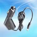 Aktionspreis, 5v 2a dc auto-ladegerät stecker mit dc-kabel