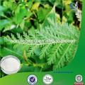 Natural artemisinin extrato da planta, Artemisinin 63968 - 64 - 9, Natural artemisinin pó