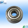 Best selling 6*19*6mm stainless steel bearing s626
