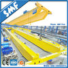 High Quality 50ton Overhead Mobile Crane Used For Factory