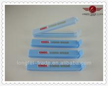 cheap wholesale plastic bread food bag closure sealer clips
