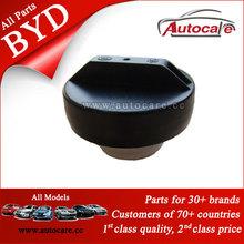 De alta calidad de byd de repuesto parte byd f3 partes de entrada de combustible cap f3-1100110 assy