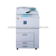 Japan Used Photocopy Machine