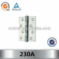 180 degree furniture ratchet rebate hinge 230A