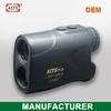 6*24 800m Cheap slope technology range finder hubsan x4 h107