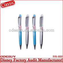 Disney factory audit manufacturer's liquid pen 142367