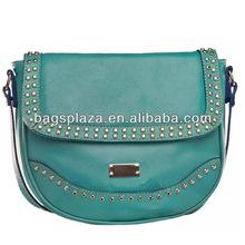 fashion clutch bag evening clutches handbags and purses weman clutch bag manufacturer china CL6-069