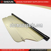 2012 For Honda CRV Beige Retractable Cargo Cover Car Privacy Shades