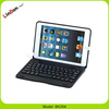 Wireless For iPad Mini Bluetooth Keyboard Built In Rechargeable Battery