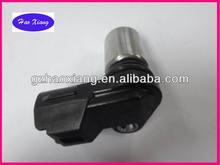High quality auto Crankshaft position sensor for Toyota 90919-05031
