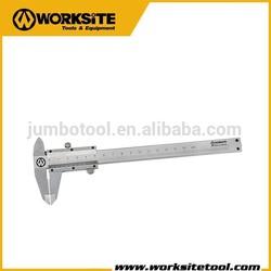 WT4055 Worksite Brand Hand Tools 150mm Vernier Caliper