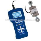 Force Meter PCE-FB series