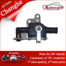 Changhe mini truck parts 100% Original Valve Comp, Heater 74710-85001 For Changhe Spare Part