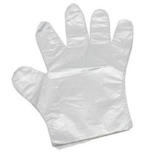 US Medical Grade disposable vinyl gloves good feeling and latex free