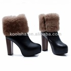 sexy lady winter boot sexy lady high heel boots heel less high heels boots lady