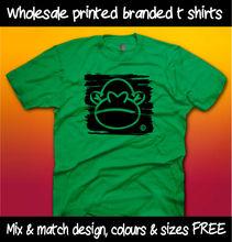 Branded t shirts for wholesale branded t shirts for resale, branded t shirts for retail, branded t shirts job lot bulk order