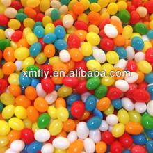 Bulk fruit halal jelly bean
