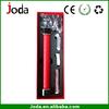 max vapor electronic cigarette wholesale