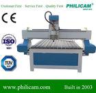 Discount price 3D CNC router/Wood cutting machine for solidwood,MDF,aluminum,alucobond,PVC,Plastic,foam,stone
