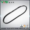 LADA Car V belt 10X710 7270 VB100710 12AV10X710 15270 AVX10X0700LA