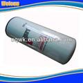 utilisé générateur diesel cummins fleetguard filtre à carburant fs1022 3800394