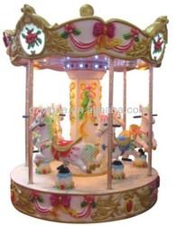 Interesting playground equipment merry go round for Kids