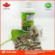 Buy Ginkgo biloba nutritional brain health supplements