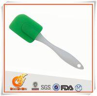 Perfect in workmanship honey scraper(SP10554)
